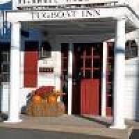 Hotel Tugboat Inn