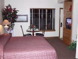 Hotel Westgate Branson Woods Resort