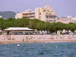 Hotel Fergus Espanya