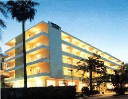 Hotel Intur Azor*