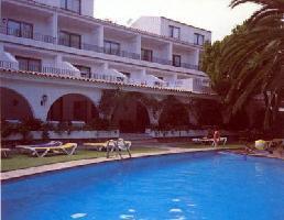 Hotel Intur Bonaire*