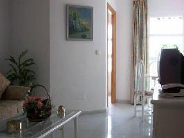 Aguas Salinas Apartamentos