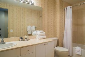 Hotel Doubletree By Hilton Ocean Point Resort & Spa