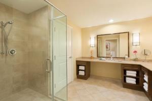 Hotel Hilton Phoenix Chandler