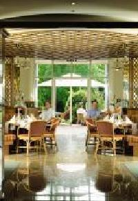 Park Inn By Radisson Hotel Weimar