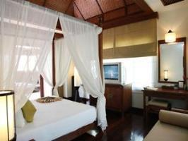 Hotel Fair House Villas And Spa