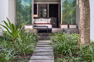 Hotel Twinpalms Phuket