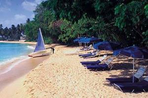 Hotel Cobblers Cove