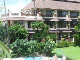Hotel Aloha Resort