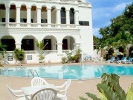 Hotel Grand Sole Pattaya Beach
