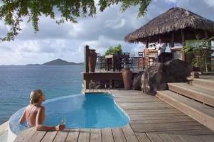 Hotel Cocobay Resort - All Inclusive