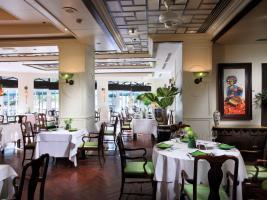 Hotel Sofitel Legend Metropole Hanoi