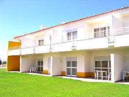 Hotel Aldeamento Turistico De Palmela