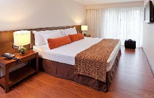 Hotel Estelar Windsor House (f)