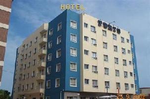 Hotel Porto Gandia*