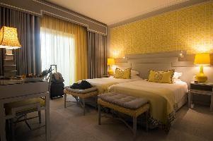 Hotel Coraçao De Fatima