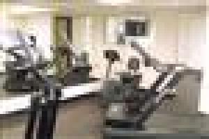 Hotel Best Western Plus Scottsdale Thunderbird Suites