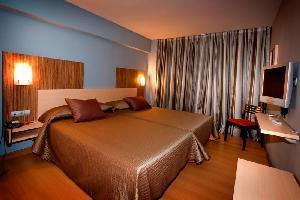 Hotel Alisas
