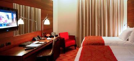 Hotel Bw Premier Bhr Treviso