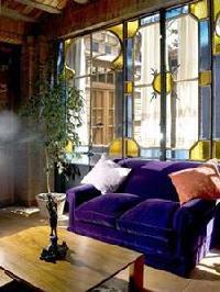 Casa Margot Hotel Champagnerie