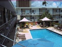 Hotel Motel Blu