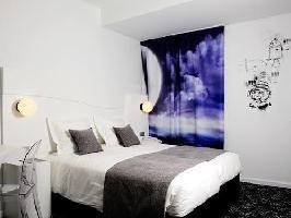 Hotel El Centre Del Mon Comfort