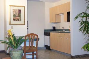 Hotel Hampton Inn & Suites Venice Bayside South Sarasota