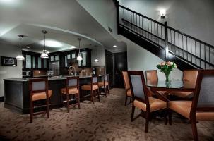Hotel Waldorf Astoria Park City