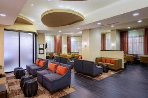 Hotel Hampton Inn Washington, Dc- Convention Center