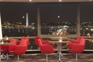 Doubletree Hotel Washington Dc-crystal City