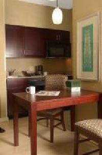 Hotel Homewood Suites By Hilton Plano-richardson