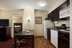 Hotel Homewood Suites By Hilton-anaheim