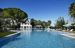 Hotel Galini Wellness Spa & Resort