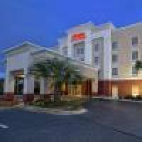 Hotel Hampton Inn & Suites Destin-sandestin Area, Fl