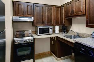 Hotel Hampton Inn & Suites Atlanta/duluth/gwinnett