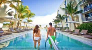 Hotel Costa D'este Beach Resort