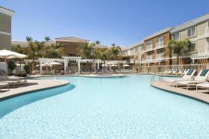 Hotel Homewood Suites By Hilton La Quinta
