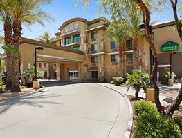 Hotel Wingate By Wyndham Scottsdale