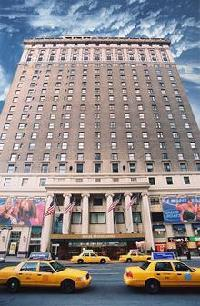 Hotel Pennsylvania (tt.oo)