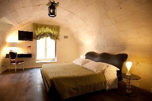 Hotel Antica Badia Relais