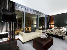 Hotel Rafayel  And Spa