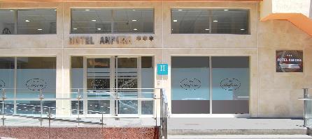 Online Casino Ceuta & Melilla - Best Ceuta & Melilla Casinos Online 2018