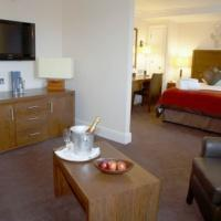 Middlesbrough Hotel (thistle Middlesbrough)