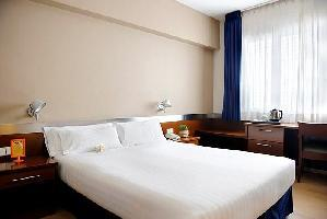 Hotel Atiram Tres Torres