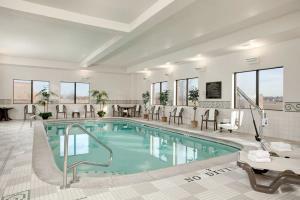 Hotel Hampton Inn & Suites Addison, Il