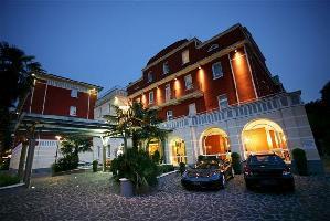 Bw Hotel Master