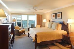 Hotel Pier House Resort