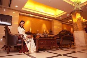 Hotel Hanoi Tirant