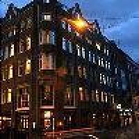 Hampshire Hotel ¿ Rembrandt Square
