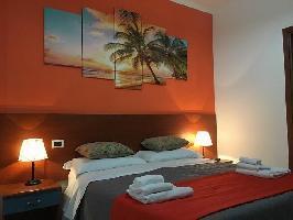 Hotel Baia DI Naxos